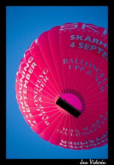 080726_balloons4