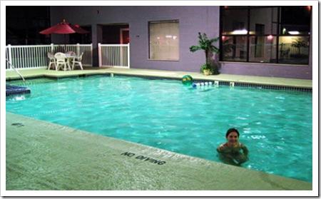 070702_pool