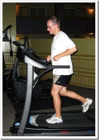 070702_treadmill