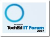 itforum2007