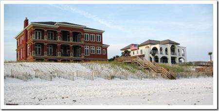 070617_beach_houses