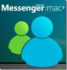 080430_messengerformac