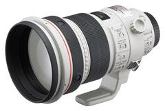 071029-canon200-2