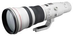 071029-canon800-56