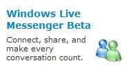 071106_windowslivewave2
