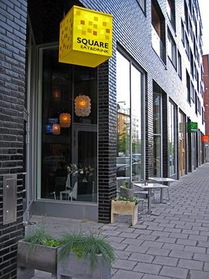 080516_square
