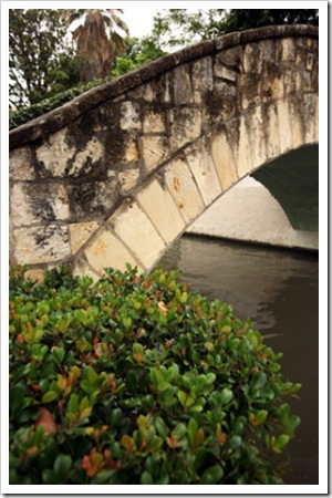 070622_riverwalk4