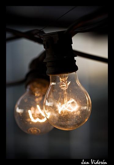 071218_lampa