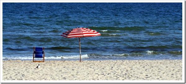 070614_chair_on_beach