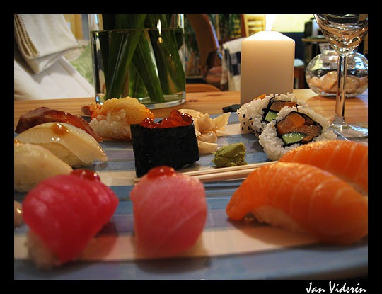 071020_sushi