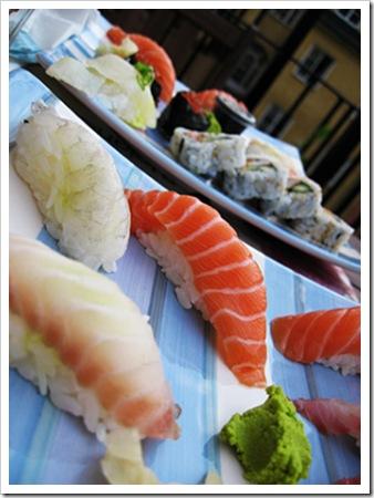 070811_sushi