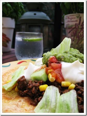 070812_tacos