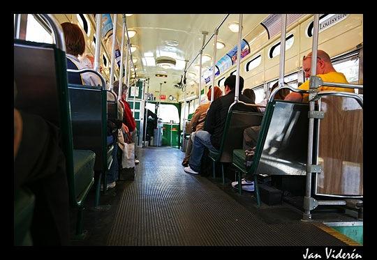 071017_streetcar