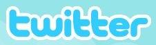 080522_twitter