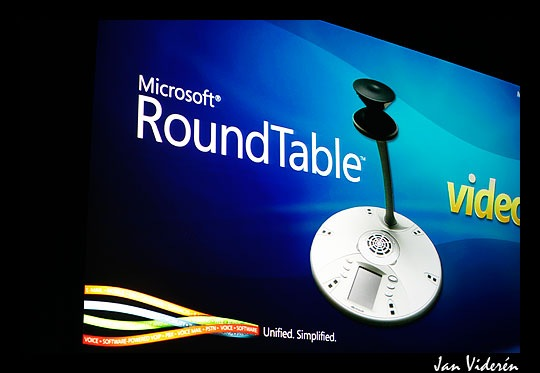 071016_roundtable