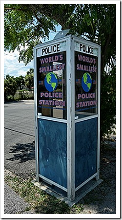 070614_smallest_policestation