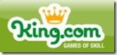 070808_king1